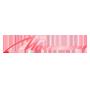 Pompa hamulcowa, układu hamulcowego |  MOSKVICH