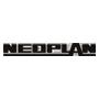 Rozruszniki samochodowe, do samochodów osobowych |  NEOPLAN