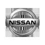 Rozruszniki samochodowe, do samochodów osobowych |  NISSAN