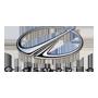 Czujnik położenia wału korbowego i prędkości obrotowej |  OLDSMOBILE