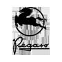 Rozruszniki samochodowe, do samochodów osobowych |  PEGASO