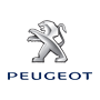 Elementy zawieszenia samochodowego |  PEUGEOT