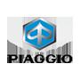 Rozruszniki samochodowe, do samochodów osobowych |  PIAGGIO