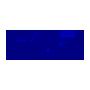 Pompa hamulcowa, układu hamulcowego |  PREMIER