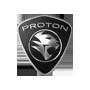 Elementy zawieszenia samochodowego |  PROTON