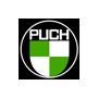 Pompa hamulcowa, układu hamulcowego |  PUCH