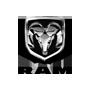 Rozruszniki samochodowe, do samochodów osobowych |  RAM