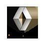 Elementy zawieszenia samochodowego |  RENAULT