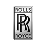 Rozruszniki samochodowe, do samochodów osobowych |  ROLLS-ROYCE