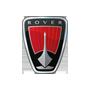 Rozruszniki samochodowe, do samochodów osobowych |  ROVER