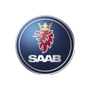 Rozruszniki samochodowe, do samochodów osobowych |  SAAB