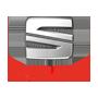Elementy zawieszenia samochodowego |  SEAT