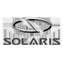 Rozruszniki samochodowe, do samochodów osobowych |  SOLARIS