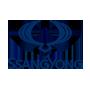 Elementy zawieszenia samochodowego |  SSANGYONG