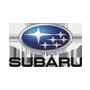 Rozruszniki samochodowe, do samochodów osobowych |  SUBARU