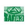 Alternator samochodowy |  TAGAZ
