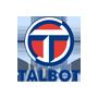 Elementy zawieszenia samochodowego |  TALBOT