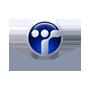 Rozruszniki samochodowe, do samochodów osobowych |  TEMSA