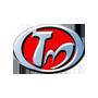 Przepustnica samochodowa |  TIANMA