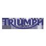 Rozruszniki samochodowe, do samochodów osobowych |  TRIUMPH