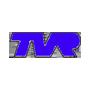 Alternator samochodowy |  TVR
