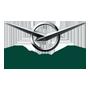 Rozruszniki samochodowe, do samochodów osobowych |  UAZ