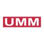 Pompa hamulcowa, układu hamulcowego |  UMM