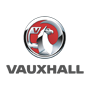 Elementy zawieszenia samochodowego |  VAUXHALL