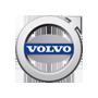 Elementy zawieszenia samochodowego |  VOLVO