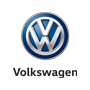 Elementy zawieszenia samochodowego |  VW