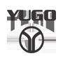 Rozruszniki samochodowe, do samochodów osobowych |  YUGO