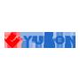 Rozruszniki samochodowe, do samochodów osobowych |  YULON