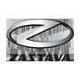Elementy zawieszenia samochodowego |  ZASTAVA