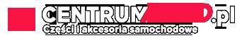 Logo Commonrail